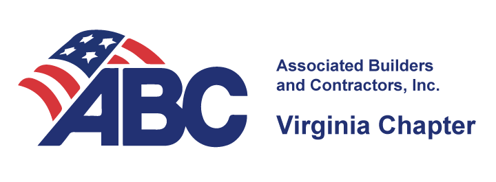 Partner-ABC-Virginia-Chapter