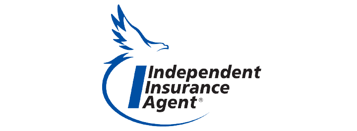 Partner Independent Insurance Agent