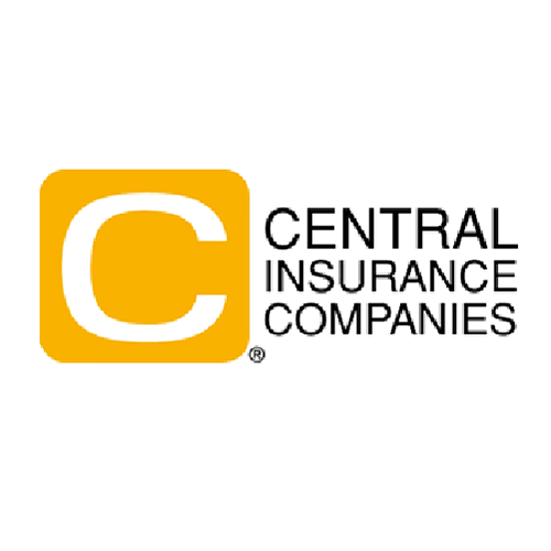 Insurance Partner Central Insurance Companies