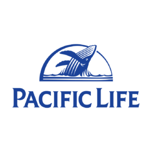 Insurance Partner Pacific Life