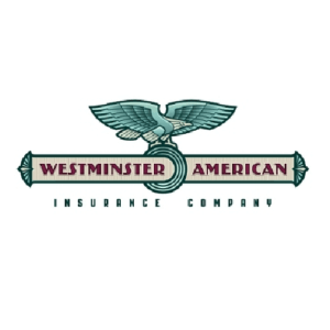 Insurance Partner Westminster American