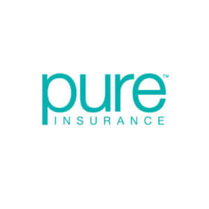 partner-pure-logo