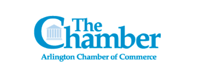 Partner Chamber of Commerce Arlington