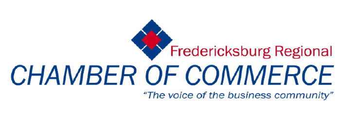 Image result for fredericksburg chamber of commerce