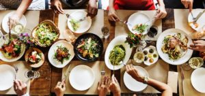 Header-Table-with-Food