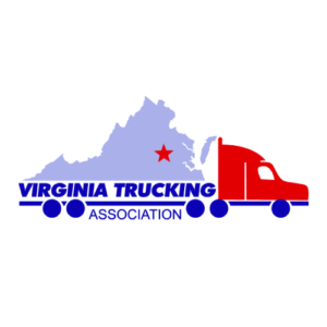 Carrier-Virginia-Trucking